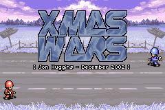 Thumbnail 1 for XMAS Wars v0.1